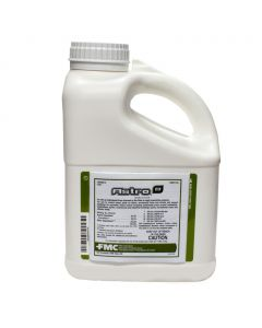 Astro Insecticide