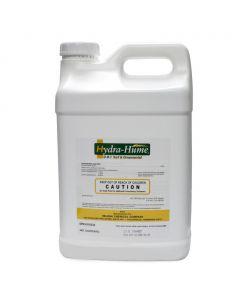 Hydra Hume Soil Amendment