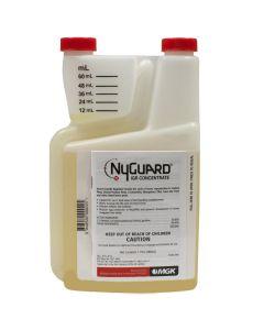 NyGuard IGR bottle (480 ml)