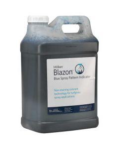 Blazon® Blue Spray Pattern Indicator