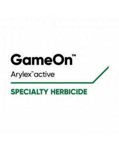 GameOn Herbicide