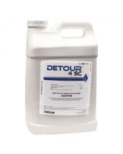 Detour 4 SC Fungicide