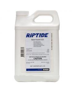 Riptide 5.0% Pyrethrin ULV