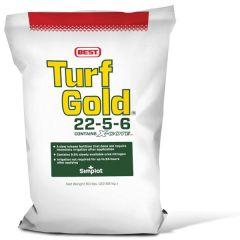 Turf Gold 22-5-6