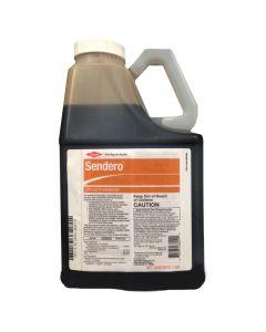 Sendero Herbicide