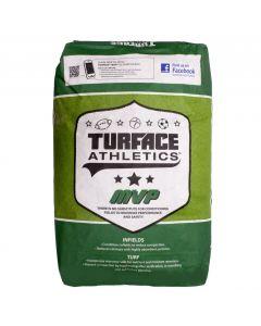 Turface Athletics MVP