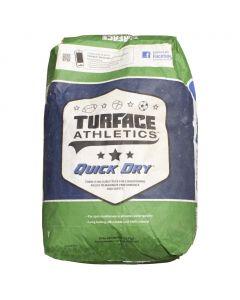 Turface Athletics Quick Dry 40 x 50lb bags