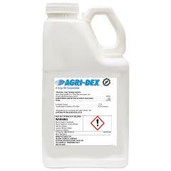 Agri-Dex Spray Adjuvant-2.5 gallons