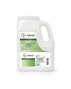 Aliette WDG Fungicide