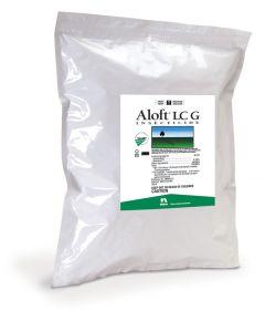 Aloft LC G Granular Insecticide