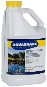 Aquashade