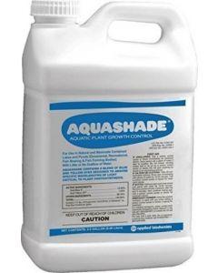 Aquashade-2.5 gallons