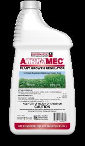 Atrimmec Growth Regulator