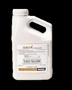 Azera Gardening Insecticide-Gallon