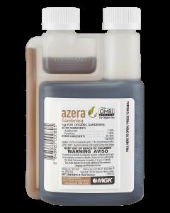 Azera Gardening Insecticide-8 oz bottle