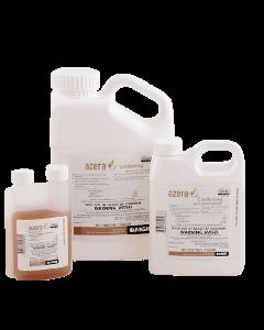 Azera Gardening Insecticide