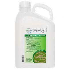 Bayleton Flo Fungicide