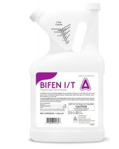 Bifen IT Insecticide-Gallon