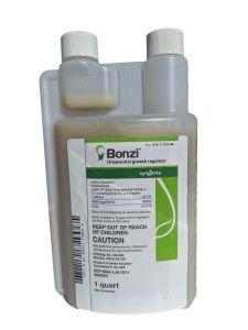 Bonzi Plant Growth Regulator-Quart