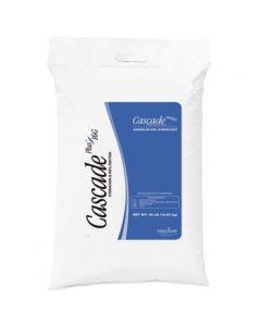 Cascade Plus 16G Granular Wetting Agent for Turf-Full Pallet (50 x 42 lb bags)
