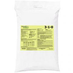 Cascade Plus Fertilizer 3-1-0