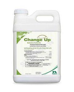 Change Up Selective Herbicide-Quart