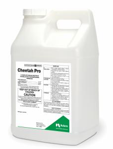 Cheetah Pro Herbicide
