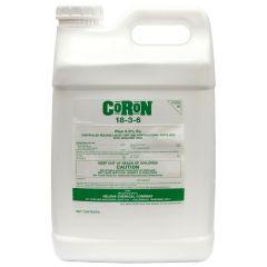 CoRoN 18-3-6 Plus 0.5%