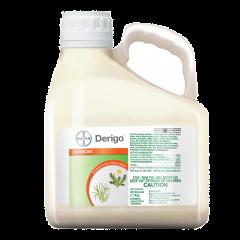 Derigo Herbicide