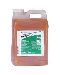 Dimension 2EW Herbicide-2.5 gallons