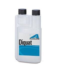 Diquat Herbicide-Quart