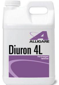 Diuron 4L-2.5 gallons