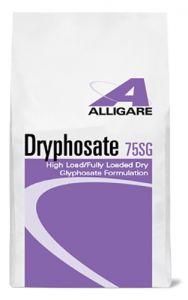 Dryphosate 75SG