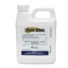 Dyneamic Nonionic Surfactant