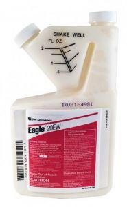 Eagle 20EW Specialty Fungicide