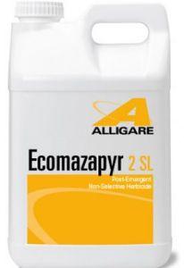Ecomazapyr 2SL -30 Gallon Drum