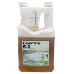 Essentria IC3 Insecticide Concentrate-Gallon