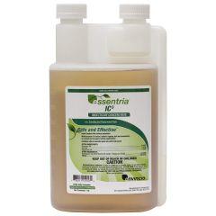 Essentria IC3 Insecticide Concentrate-Quart