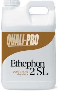 Ethephon 2SL Growth Regulator