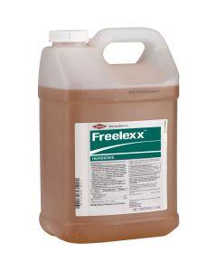 Freelex Herbicide
