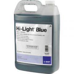 Hi-Light Blue