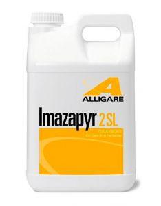 Imazapyr 2SL -30 Gallon Drum