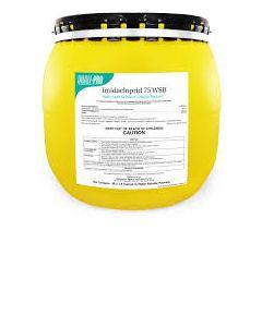 Imidacloprid 75 WSB-88 x 1.6 oz bags