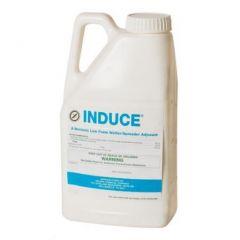 Induce Nonionic Surfactant-Gallon