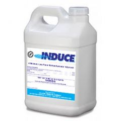 Induce Nonionic Surfactant-2.5 gallons