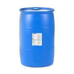 Induce Nonionic Surfactant-30 Gallon Drum