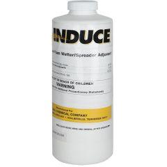 Induce Nonionic Surfactant-Quart