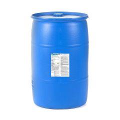 Kinetic Surfactant-30 Gallon Drum