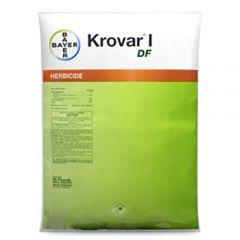 Krovar I DF Bareground Herbicide