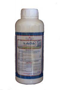 Lada Imidacloprid Insecticide generic Merit 2F